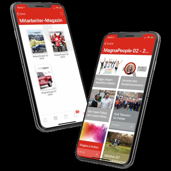 sps-marketing-happy-do-magna-mylife-app