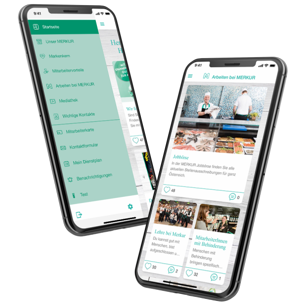 sps-marketing-happy-do-merkur-app-new