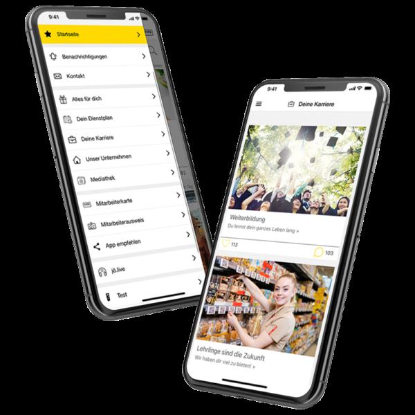 sps-marketing-happy-do-billa-app-new